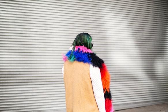 street_style_semana_de_la_moda_nueva_york_febrero_2014_320069168_1200x